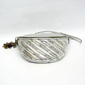 Balenciaga Souvenir Small Belt Bag 551550 Unisex L